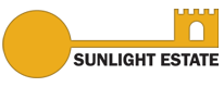 Sunlightestate
